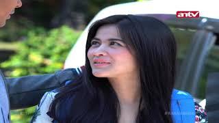 Misteri Air Terjun Pengantin! | Rahasia Hidup | ANTV Eps 12 27 Juli 2019 Part 1