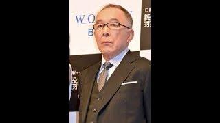 俳優の橋爪遼(30)が2日、覚醒剤取締法違反(所持)の現行犯で逮捕...