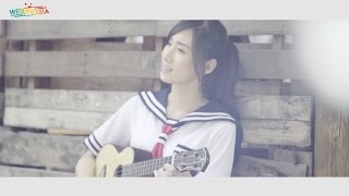 TWICE《CHEER UP》Ukulele cover by丁霜語Vanessa Ding