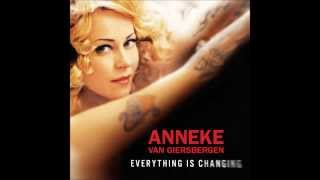 Watch Anneke Van Giersbergen Stay video