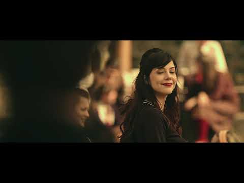 O Filme da Minha Vida - Trailer