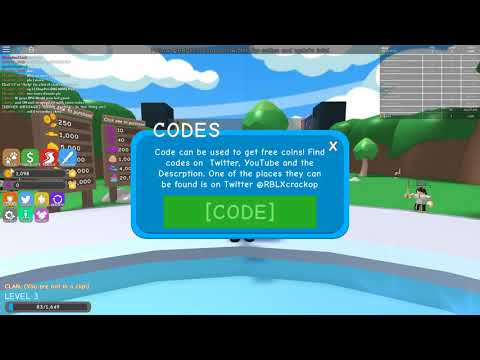 Roblox Infinity Rpg Codes | Free Robux Generator And Tix