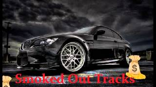 Bout My Paper Instrumental(Produced By Smoked Out Tracks & 2Crazybeatz