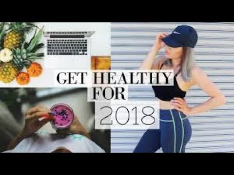 Download 2018 LIVE WELL! How to GET WELL, STAY WELL and Never Be Sick Again