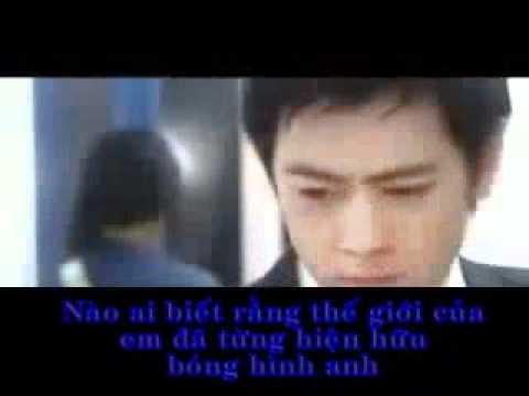 MemoryLuckyStar clip cam dong nhat the gioi