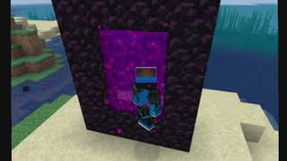 Ignite - Jim Yosef & Elisha Minecraft & Roblox Lyrics Video