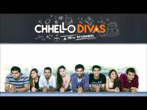 Chhello Divas Background Theme Music
