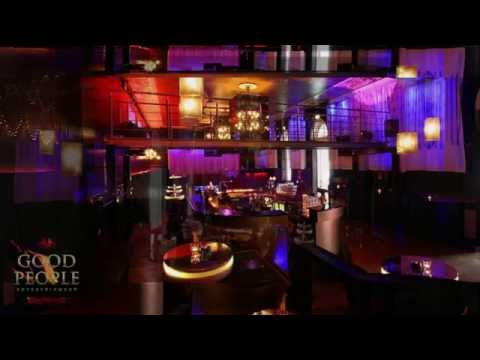 Paris Night Affairs (March 1st '13) [GoodPeople Ent]