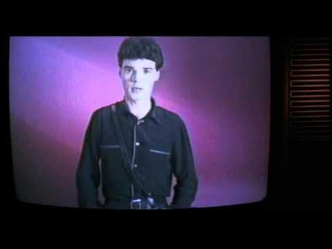 Der Fan Der Fan 1982 YouTube
