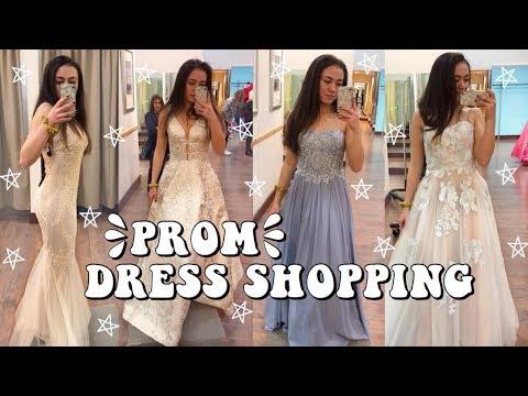 prom-dress-shopping-2019