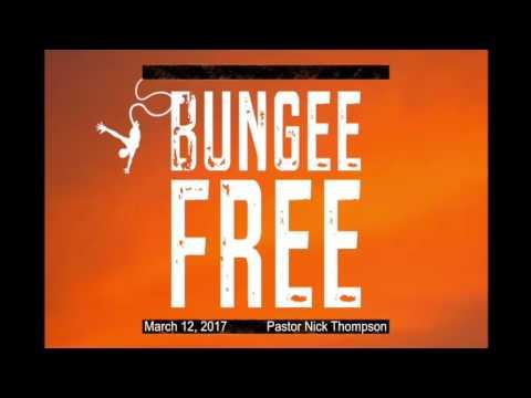 Bungee Free