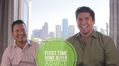 Tips and Advice For First Time Home Buyers in Houston TX - First Time Home Buyers - Create a Budget
