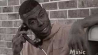 Soulja Slim-Love Me or Love Me Not