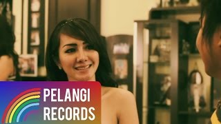 Pop - Fatik Band - Suka Pacar Orang (Official Music Video)
