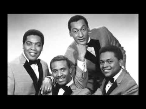 The Four Tops - Still Water (Love)