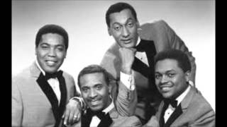 The Four Tops - Still Waters Run Deep