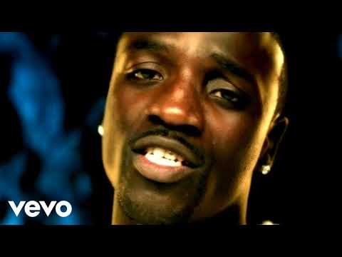 Akon - Always with you (New song 2017)