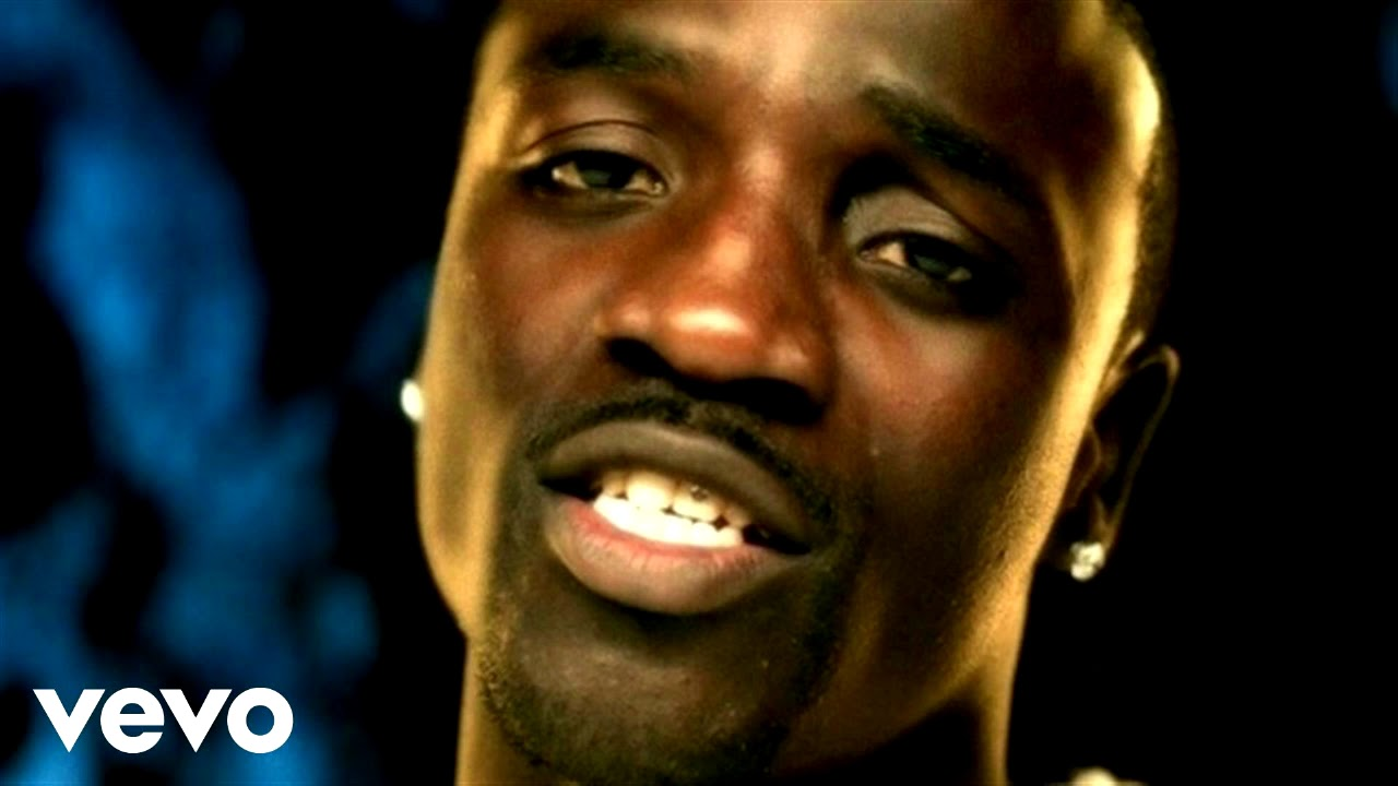 akon sorry blame it on me mp3 song download