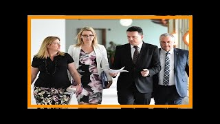 Media reforms hang in the balance as xenophon pans one nation demands for sbs, abc