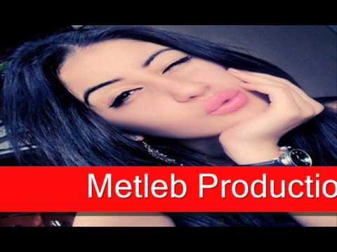 Nicat Keshle ft Ramil Faxrali - Zastoy Qizi 2014