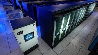 fastest computer