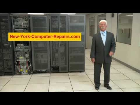 How to save money on sun microsystems (Oracle) server repair contract