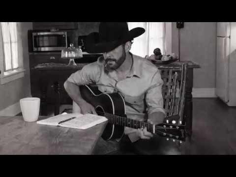 Aaron Watson - Country Radio (Official Lyric Video)