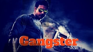 Gangster Upcoming new Bengali movie 2016 latest  news  &  Review   Yash   Mimi   Arijit singh