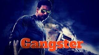 ... gangster- new upcoming bengali movie directed by birsa dash gupta