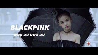 BLACKPINK - '뚜두뚜두 (DDU-DU DDU-DU)' M/V Cover | by Apple Studio in Taiwan