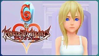 Kingdom Hearts 358/2 Days #6 - Pościg za marzeniami!