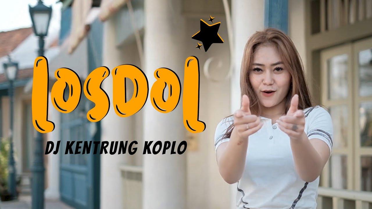 เพลงฮิตในอินโดนีเซีย เพลงฮิตล่าสุด 2563