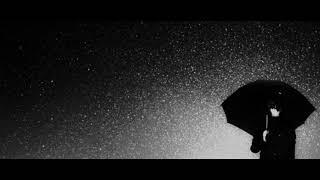 [NIGHTCORE] Rudimental - These Days feat. Jess Glynne, Macklemore & Dan Caplen