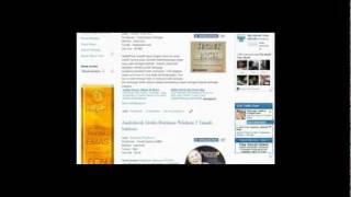 Download Ebook Gratis |  Buku Gratis |  Audiobook