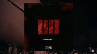 Meek Mill Type Beat 2019 Elite (Prod By Dre Minor) Rap Instrumental 2019 | FREE Type Beat 2019
