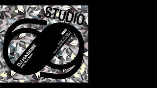 Studio 69 vol.0 (Hip Hop, R&B Megamix 2002)
