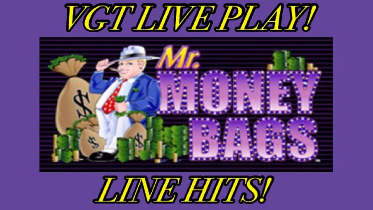 casino free play oklahoma