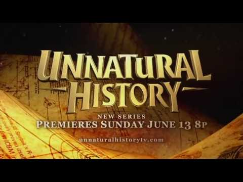 Download Unnatural History Previews