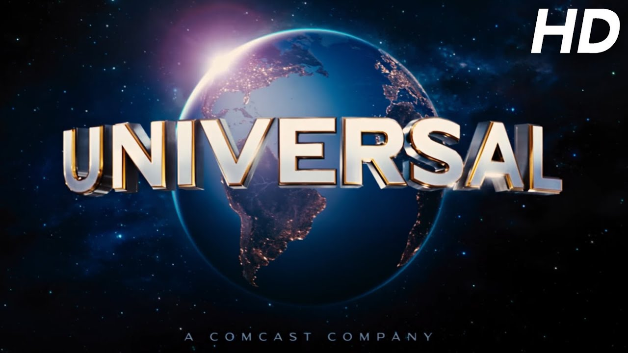 Download Universal Pictures Logo/Intro [HD 1080p]