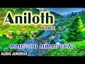 ► ANILOTH Audio MAQSOOD AHMAD BHAT Kashmiri Song T Series Kashmiri Music