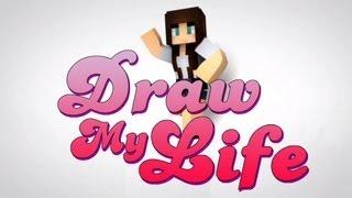 Draw My Life | 50k Special |