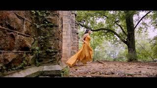 Sagaa album - Pakkathanala nerathil pakurathum video song