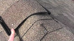 How to Tell if You Need a Roof Repair - ProMaster Home Repair