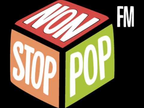 Lorde - Tennis Court (Non Stop Pop FM) (GTA V)