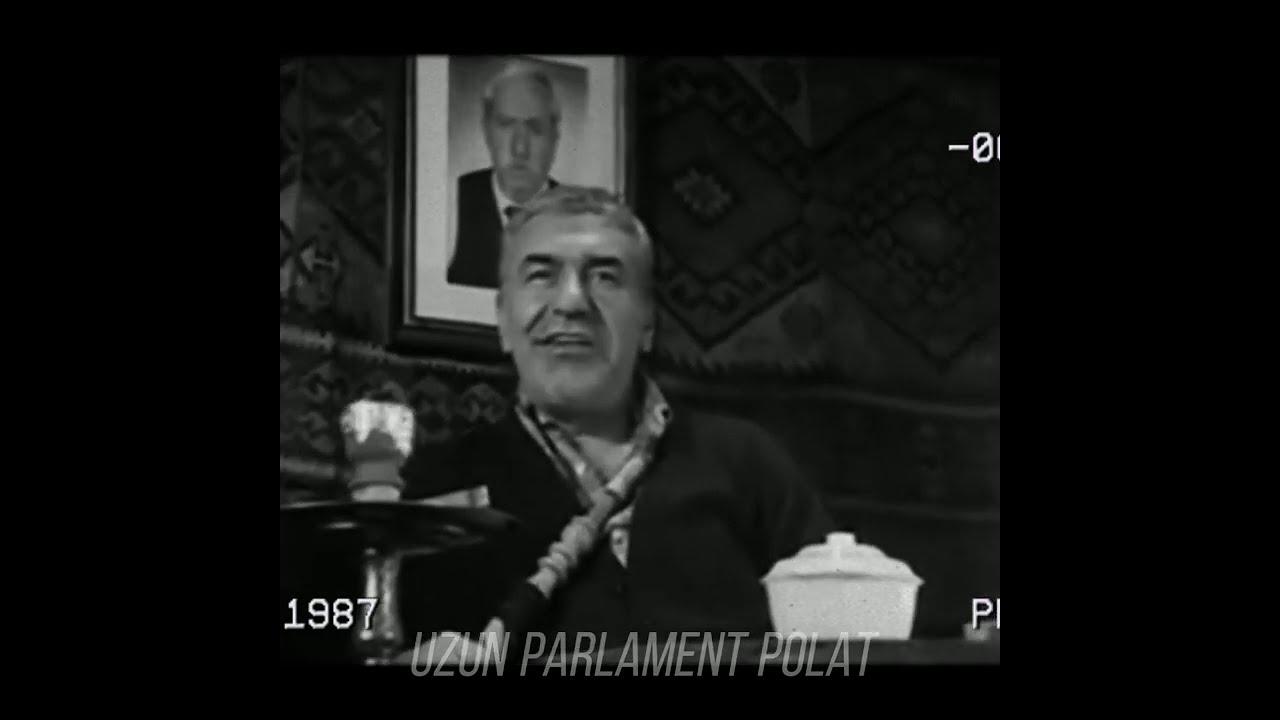 1 dakikalık video Polat Seyfo Dayıyı hatırlıyor klip edit