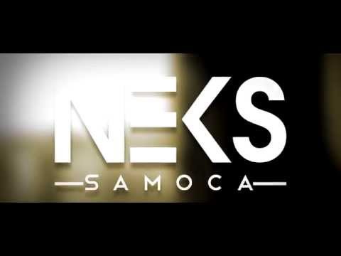 Neks - Samoca (Official video) 2014