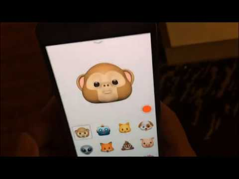 Animoji APK Download For Android IOS -  Install Animoji APP Download For Ios APK APP