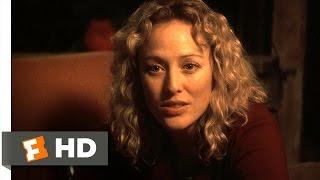 Baixar Sideways (2/5) Movie CLIP - Miles Misses the Moment (2004) HD