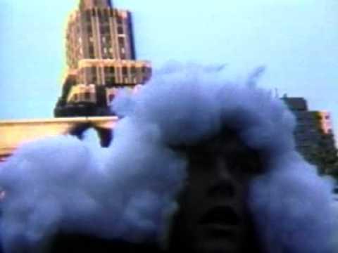 danielson-headz-in-da-cloudz-official-video-secretly-canadian