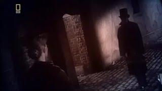 Джек Потрошитель.(MUSIC VIDEO)